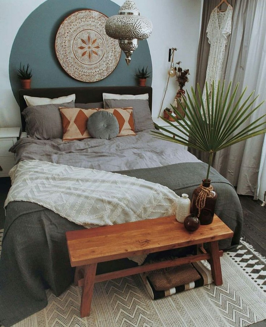 88 Adorable Pallet Bed Ideas You Will Love Crafome 56