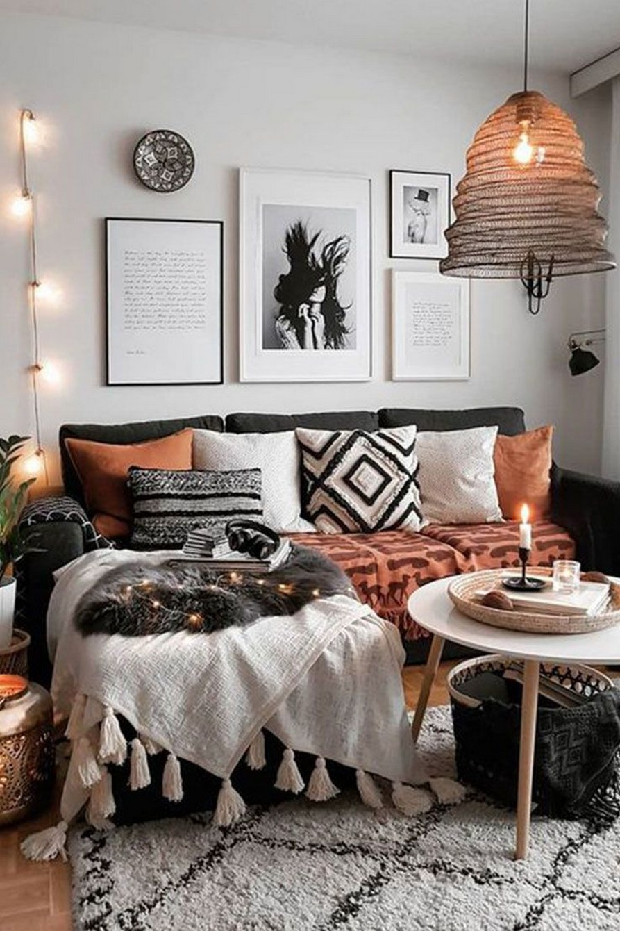 88 Adorable Pallet Bed Ideas You Will Love Crafome 62