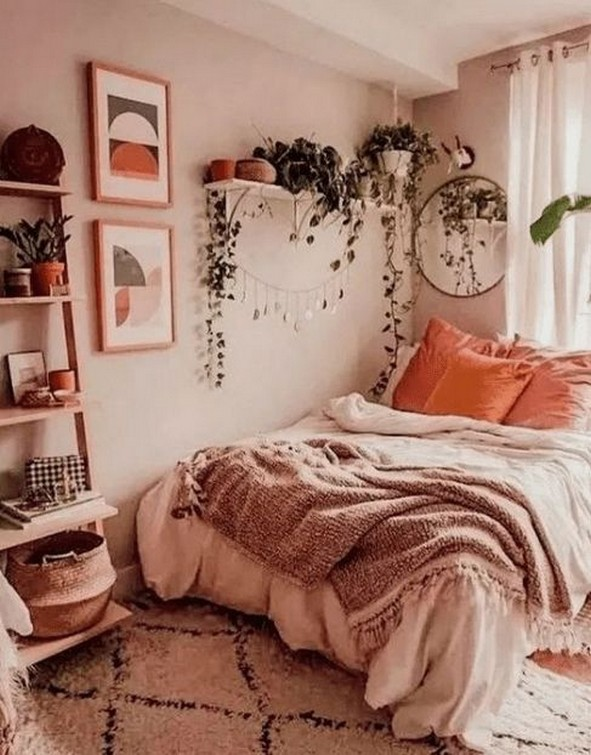88 Adorable Pallet Bed Ideas You Will Love Crafome 84