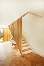 Top 46 Unique Modern Staircase Design Ideas For Your Dream House 25