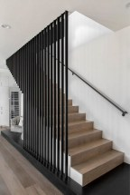 Top 46 Unique Modern Staircase Design Ideas For Your Dream House 28