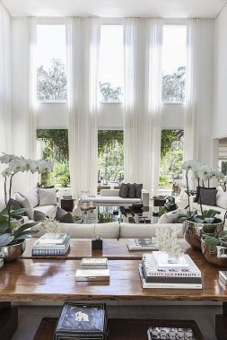 30 New Interior Decor Trends That Will Be Huge In 2020 12