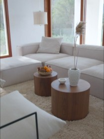 30 New Interior Decor Trends That Will Be Huge In 2020 13