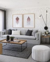 30 New Interior Decor Trends That Will Be Huge In 2020 20