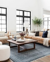 30 New Interior Decor Trends That Will Be Huge In 2020 23