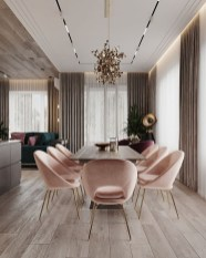 30 New Interior Decor Trends That Will Be Huge In 2020 27