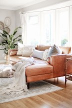 30 New Interior Decor Trends That Will Be Huge In 2020 28