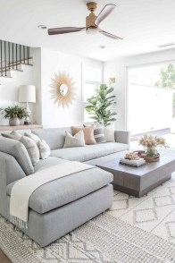 30 New Interior Decor Trends That Will Be Huge In 2020 29