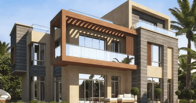 33 Best A Dream Home Images In 2020