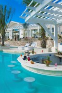 36 Pool House Design Ideas That Make Life Feel Like A Permanent Vacation 17