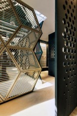 42 Creative DIY Room Dividers That Will Redefine Your Living Space 12