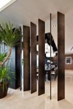 42 Creative DIY Room Dividers That Will Redefine Your Living Space 28