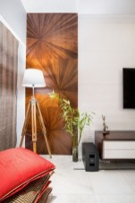 42 Creative DIY Room Dividers That Will Redefine Your Living Space 8