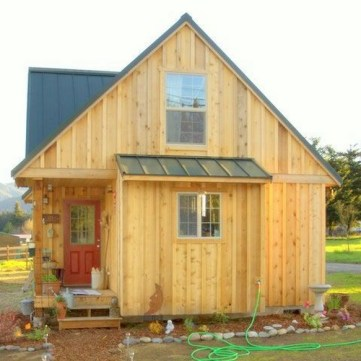 44 Amish Cabin Prices Gallery 1