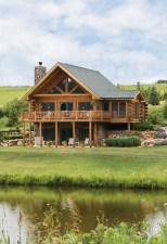 44 Amish Cabin Prices Gallery 13