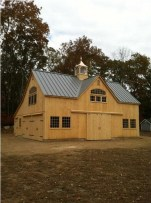 44 Amish Cabin Prices Gallery 27