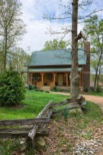 44 Amish Cabin Prices Gallery 37