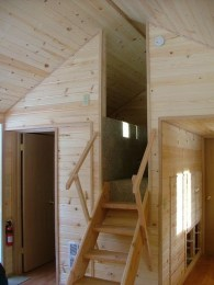 44 Amish Cabin Prices Gallery 4