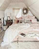 47 Cute Bedroom Ideas You Should Try 15