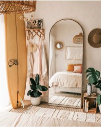 47 Cute Bedroom Ideas You Should Try 16