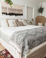 47 Cute Bedroom Ideas You Should Try 21