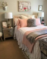 47 Cute Bedroom Ideas You Should Try 32