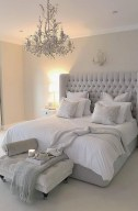 47 Cute Bedroom Ideas You Should Try 37