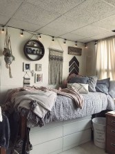 47 Cute Bedroom Ideas You Should Try 43
