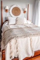 47 Cute Bedroom Ideas You Should Try 5
