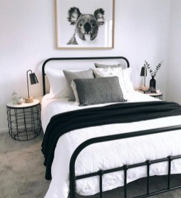 47 Cute Bedroom Ideas You Should Try 8