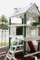 33 3 Steps To Keeping Your Child Safe On The Kids Playground 3