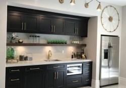 11 Modern Kitchen Trends Home Decor 1