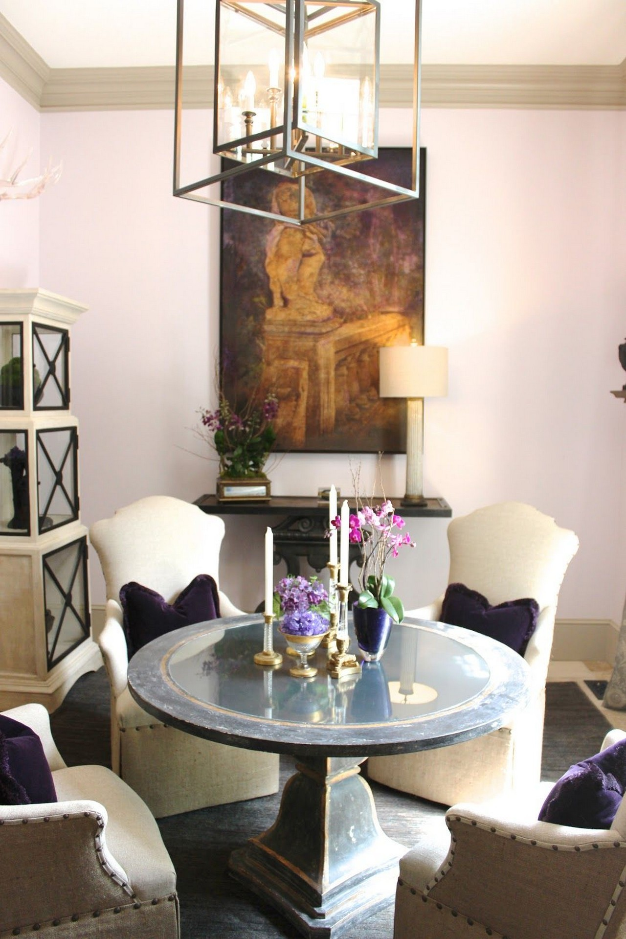 27 Home Staging Tips For Small Space Home Decor 3