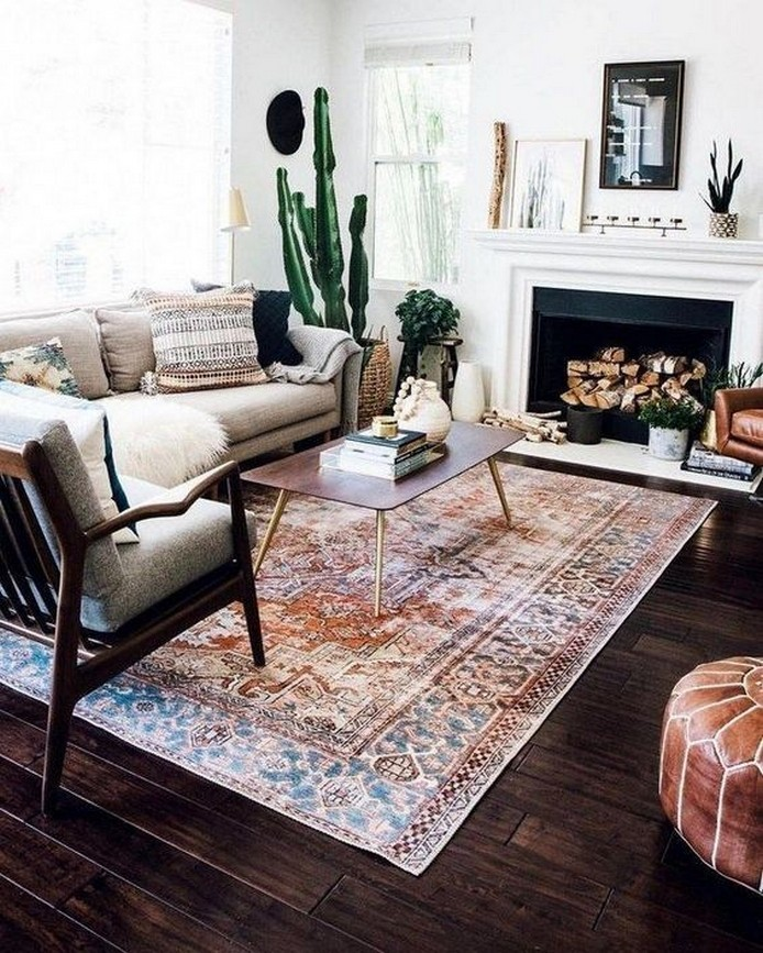 28 Living Room Furniture and Furnishings Home Decor 12