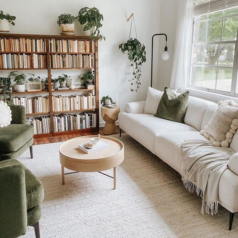 60 The Benefits of Floating Shelves Home Decor 31