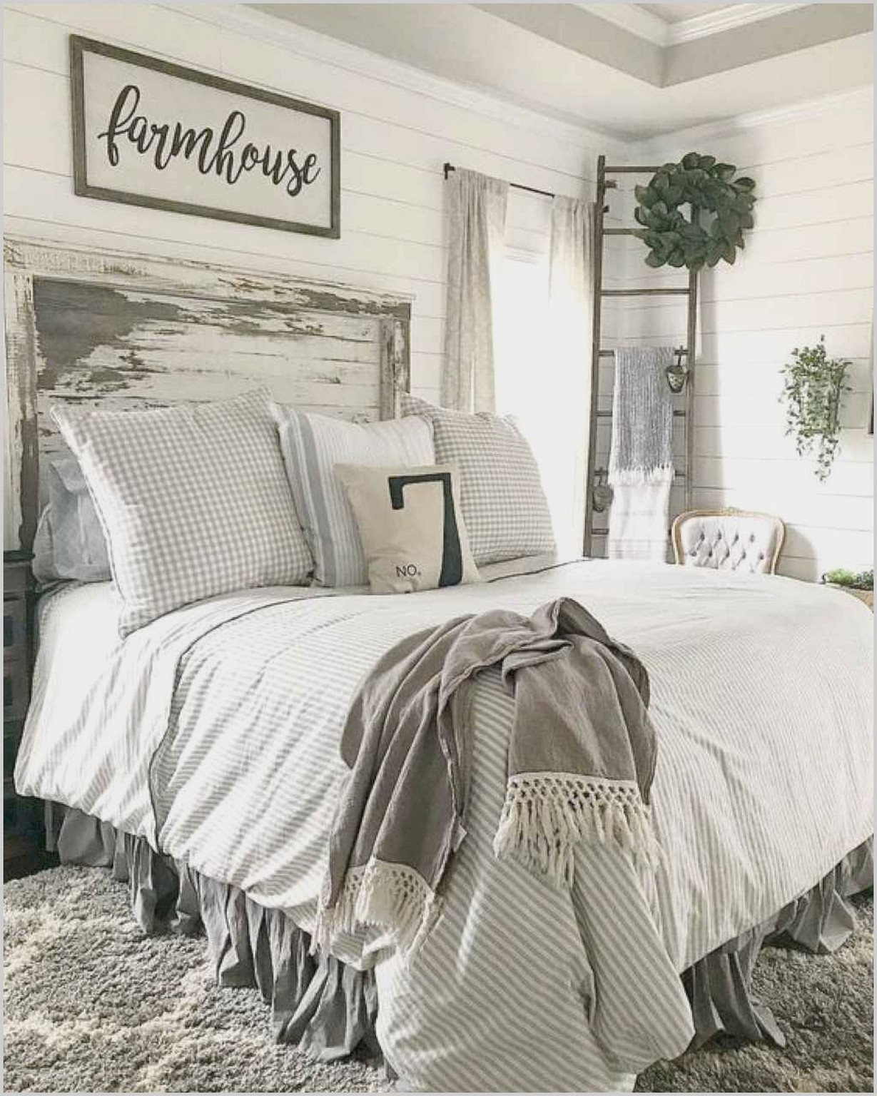 64 Rustic Bedroom Furniture How to Look Elegance Home Decor 45