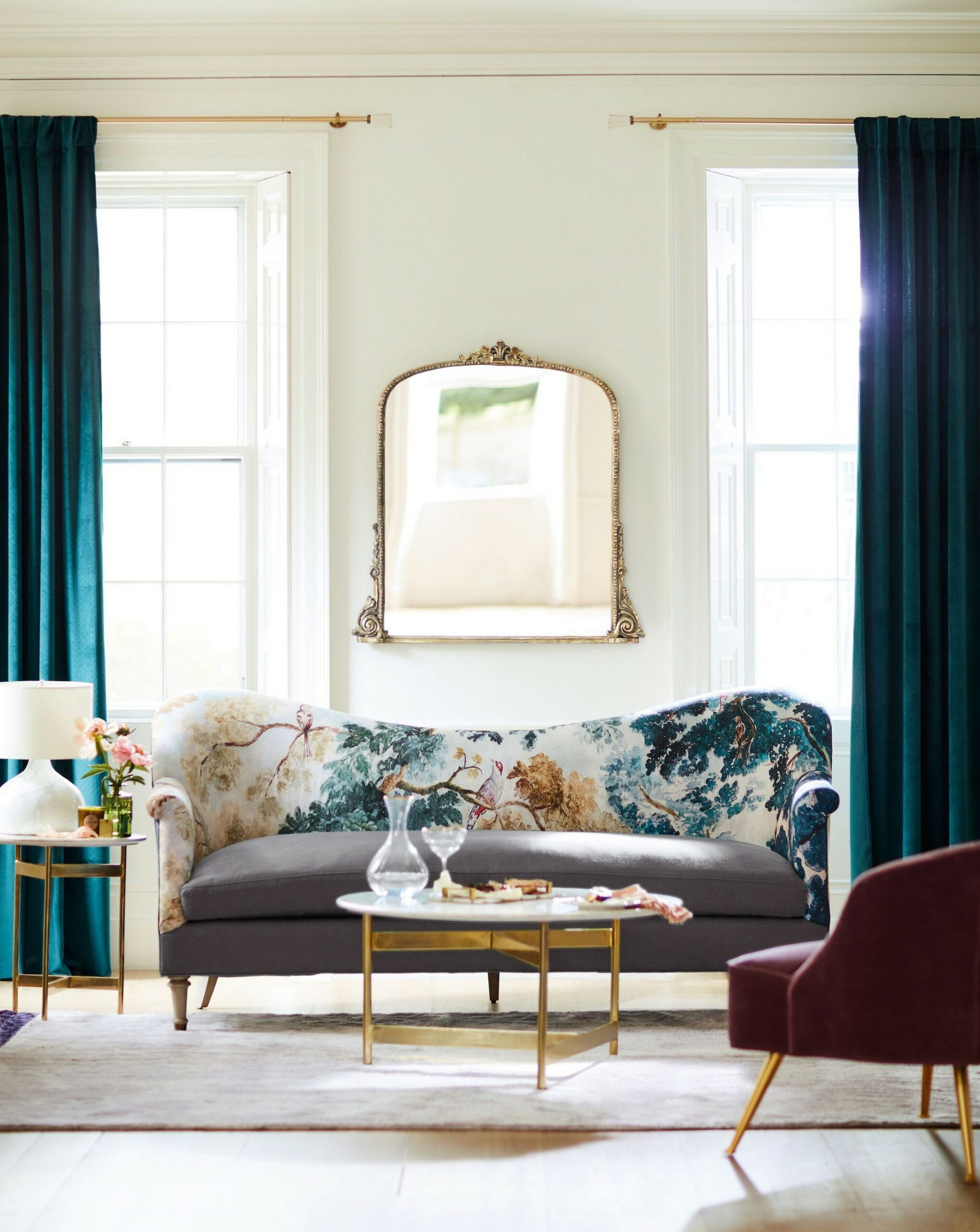 72 Choosing Living Room Sofas For Your Lounge 63