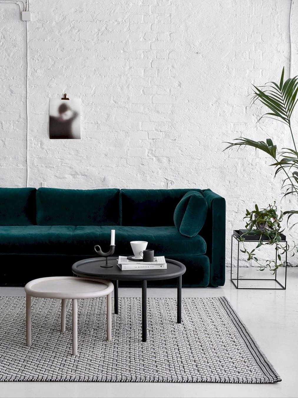 72 Choosing Living Room Sofas For Your Lounge 65
