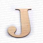 ξύλινα γράμματα