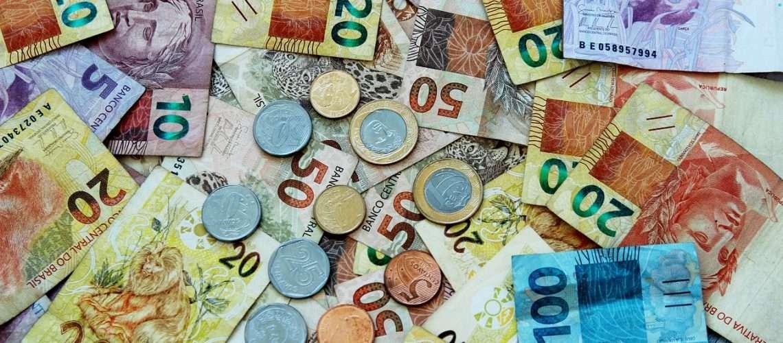 du salaire brut au salaire net
