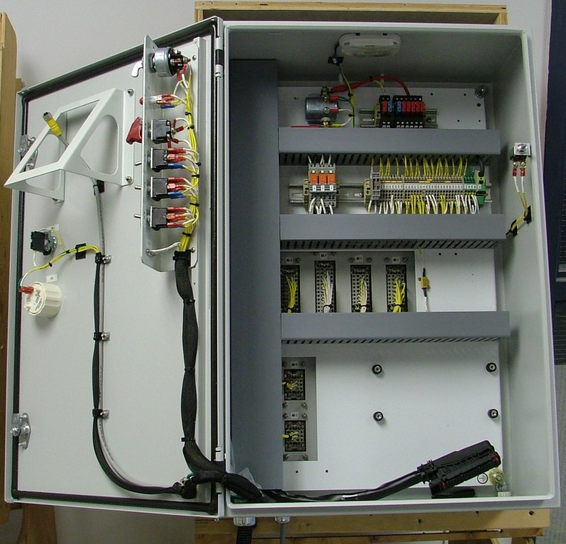 Hdi-technologie-assemblage-12