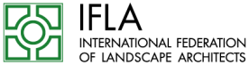 IFLA-World-logo
