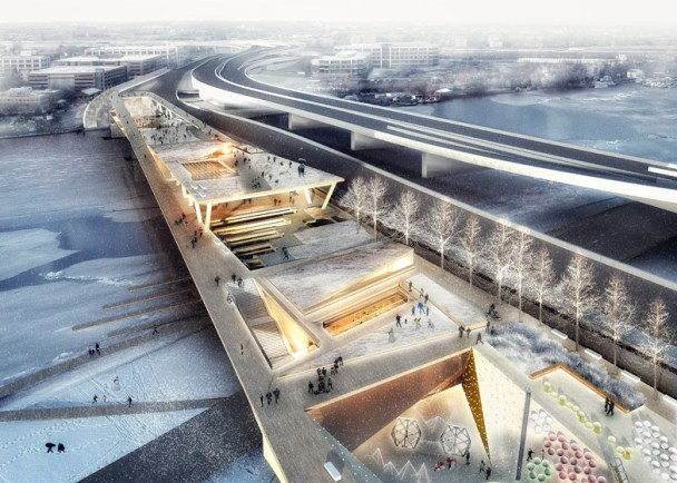 Anacostia_Crossing_by_OMA_and_OLIN_dezeen_784_2