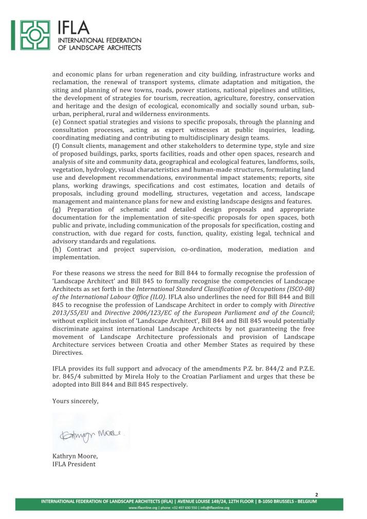Dopis_HDKA-MGIPU_29.6.2015._Page_05