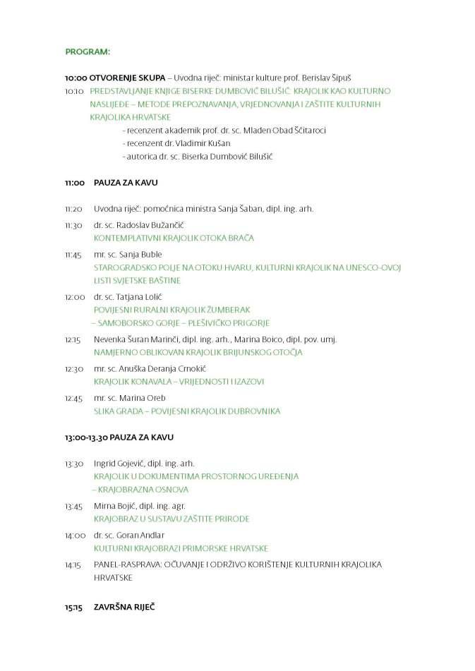 program_Page_1