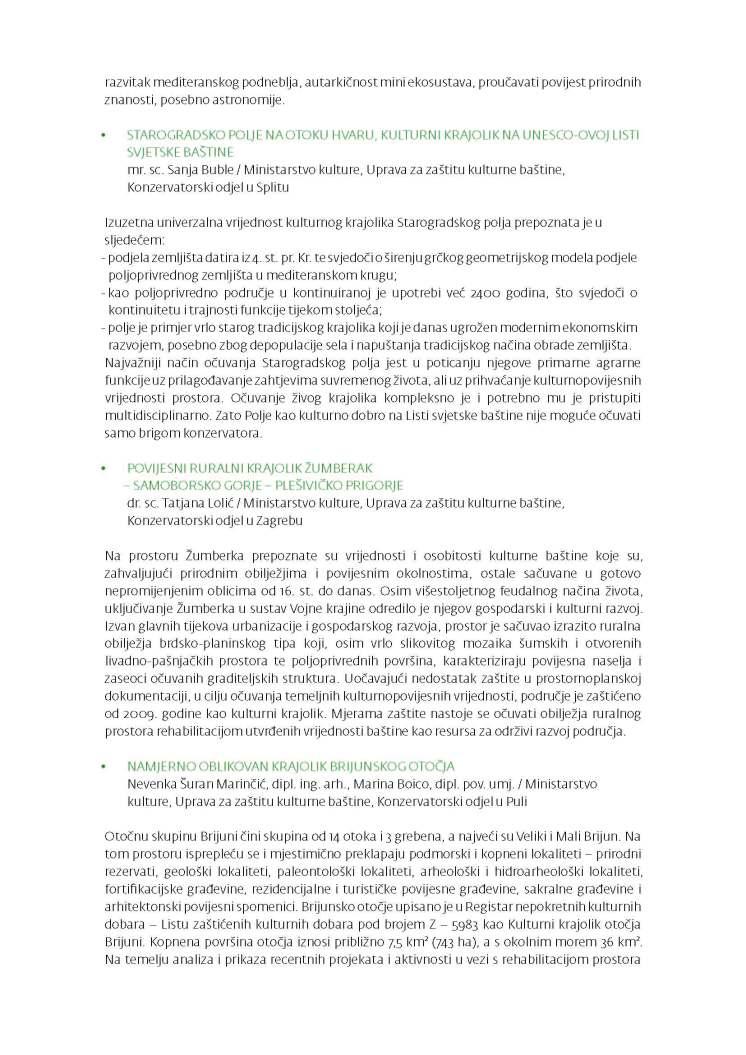 program_Page_3