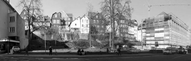 13_Marburg-Ehemalige-Synagoge_Garten-des-Gedenkens-scape-Landschaftsarchitekten