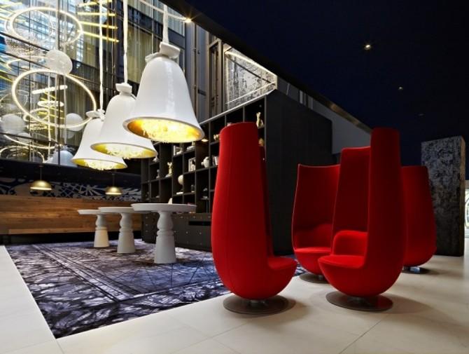 AR_Andaz-hotel-Amsterdam-2 (1)