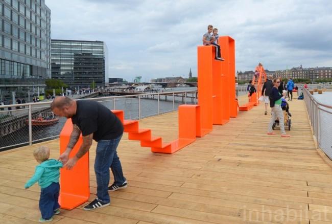Kalvebod-Waves-Bolge-Klar-Arkitekter-JDS-Architects-lead-4