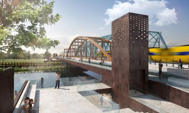 Verbreding-Oude-Ijsselbrug-by-MoederscheimMoonen-Architects-1-1020x610